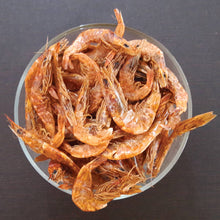 Load image into Gallery viewer, dry prawns buy online