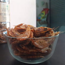 Load image into Gallery viewer, Dried Kerala prawns