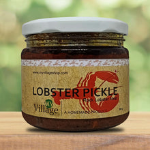 Load image into Gallery viewer, Lobster Meat Pickle