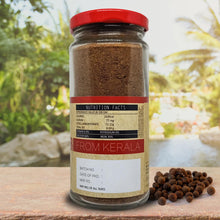 Load image into Gallery viewer, Allspice (Jamaica Pepper) Powder