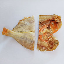 Load image into Gallery viewer, Dried Sea Bream Fish