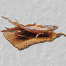Load image into Gallery viewer, Dried Sole Fish
