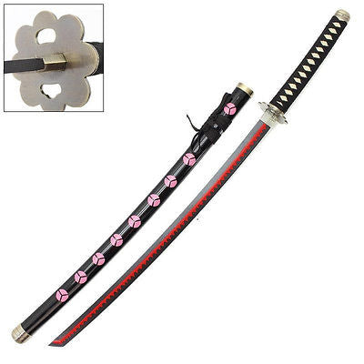 ONE PIECE - ZORO Saber Replica - SHUSUI