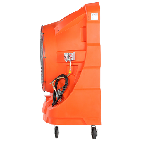 Image of Portacool Jetstream Hazardous 270