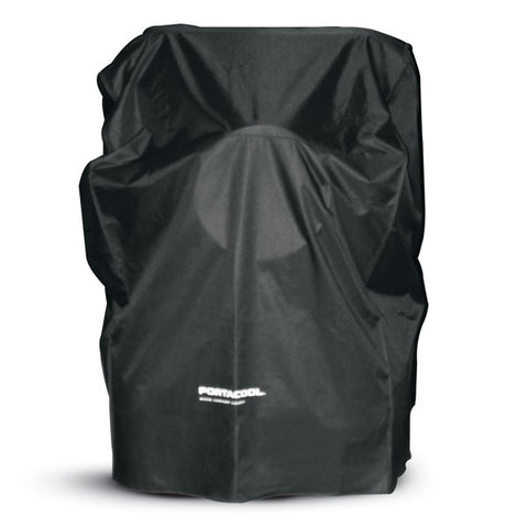 Portacool Jetstream 240 Protective Cover