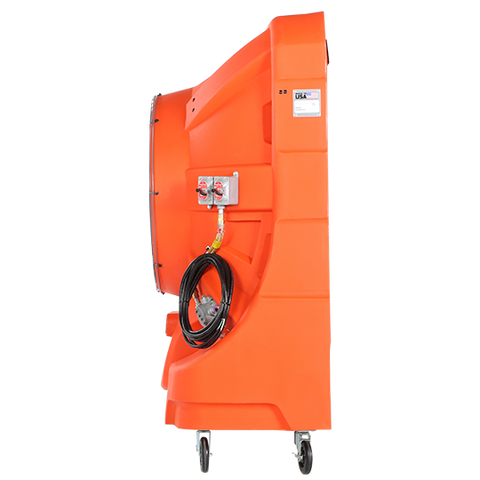 Image of Portacool Jetstream Hazardous 260