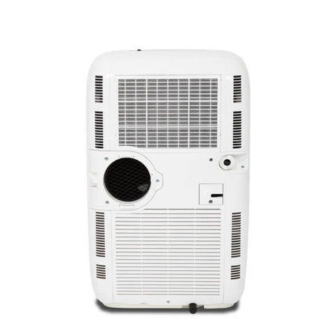 Image of Whynter CoolSize 10000 BTU Compact Portable Air Conditioner