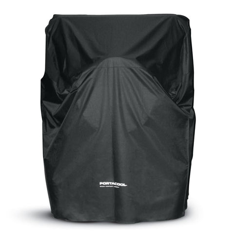 Portacool Jetstream 250 Protective Cover