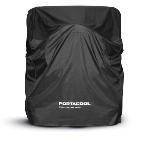 Portacool Jetstream 260 Protective Cover