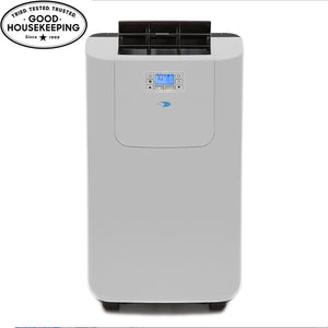 Whynter Elite 12000 BTU Dual Hose Digital Portable Air Condtiioner