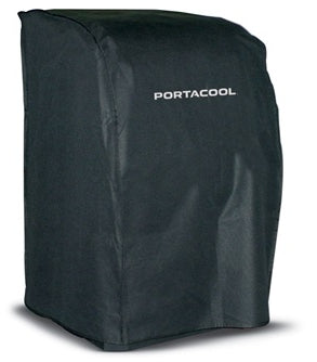 Portacool 510 Protective Cover