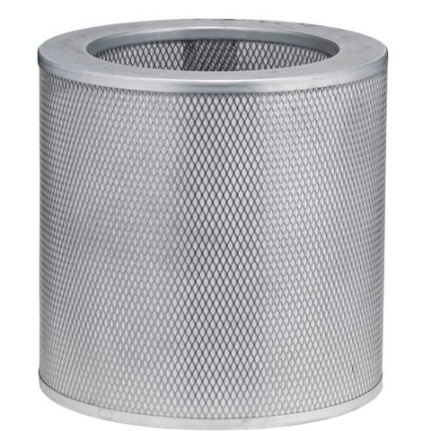 Airpura 26lb - Air Purifier Center