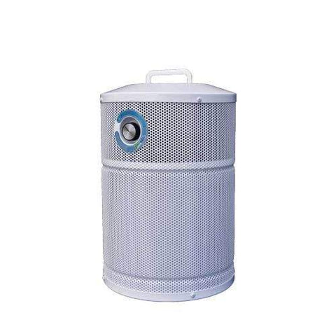 Allerair AirMed - Air Purifier Center