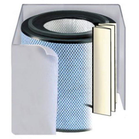Image of Allergy Machine Filter - Air Purifier Center