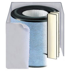 Allergy Machine Filter - Air Purifier Center