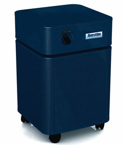 Allergy Machine - Air Purifier Center