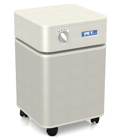 Image of Pet Machine - Air Purifier Center