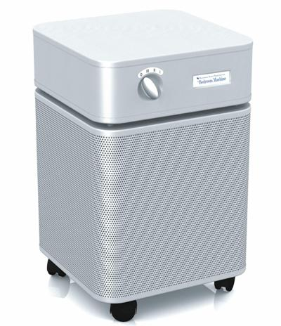 Image of Bedroom Machine - Air Purifier Center