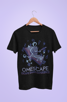 Magic themed Tee