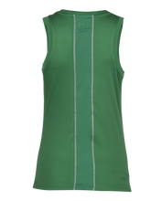 Lade das Bild in den Galerie-Viewer, Dunlop Club Damen Tank Top