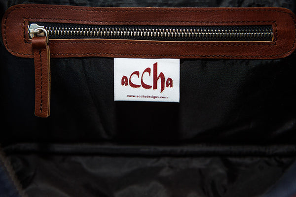 Personalised Toiletry Bag