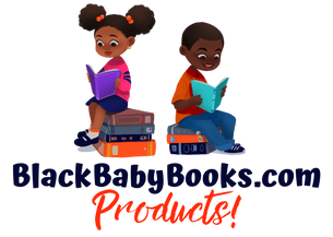 Black Baby Books, LLC