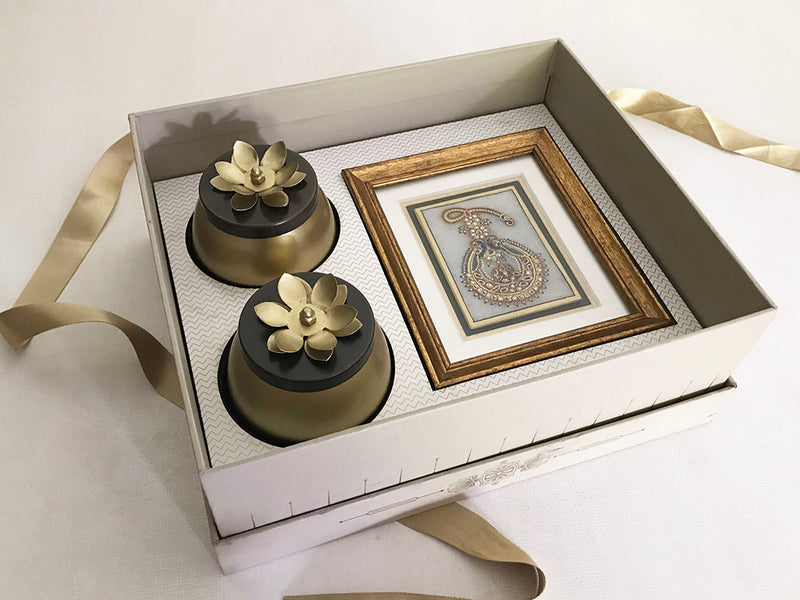 Wedding return gifts &  giveaways _ wedding favors _ traditional gifts
