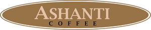 Ashanti Coffee Roasters