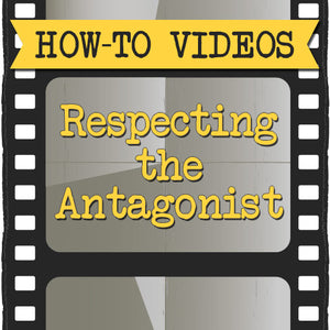 Respecting the Antagonist