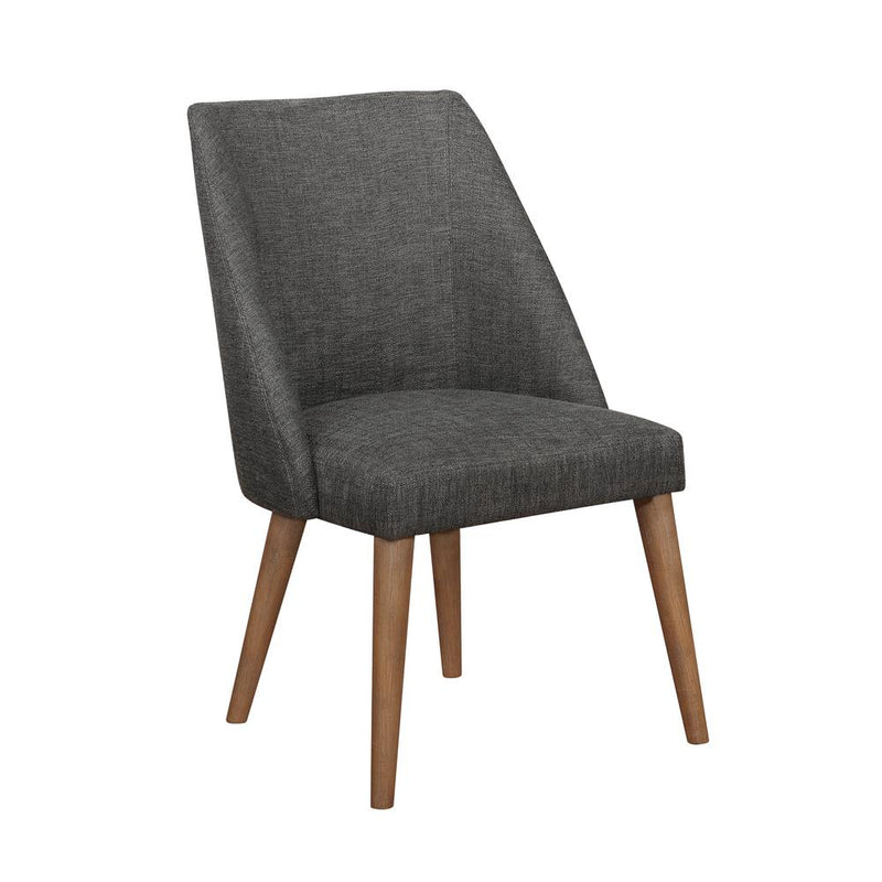 G109530 Dining Chair image