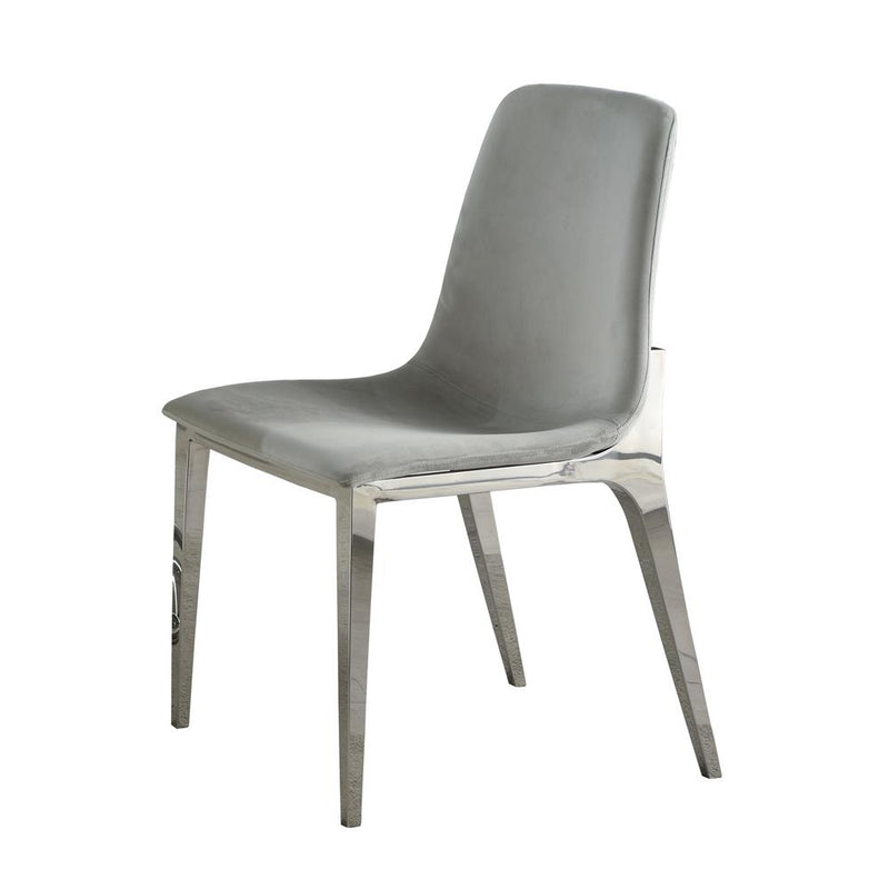 G110401 Dining Chair image