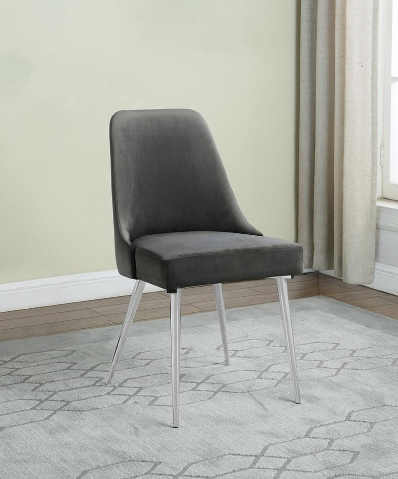 G191442 Dining Chair image