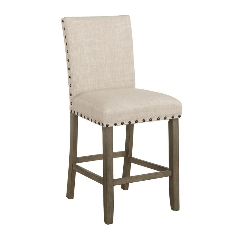 G193138 Counter Height Stool image