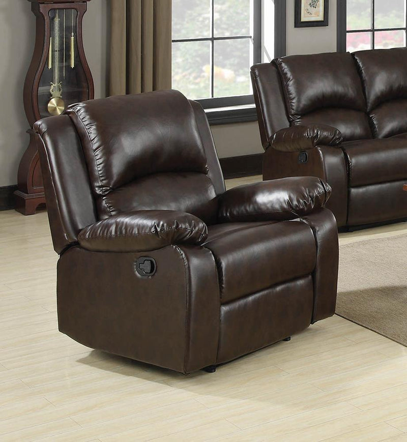 Boston Casual Recliner image