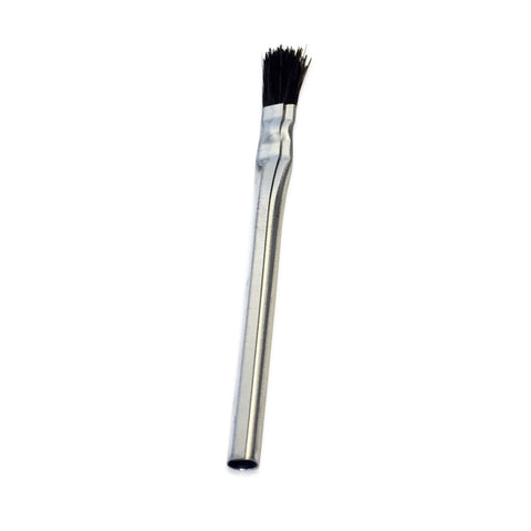 Picture of Herbalizer Cleaning Brushes | מברשות ניקוי להרבלייזר