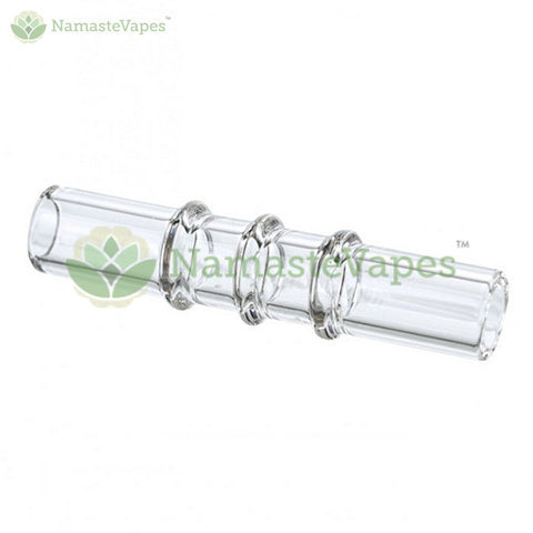 Picture of Arizer Extreme Q Glass Mouthpiece | פיית זכוכית לארייזר אקסטרים קיו