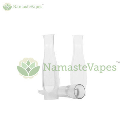 Picture of Replacement Vapir Rise X-Tip Mouthpiece | פיה להחלפה קצה X ואפיר רייז