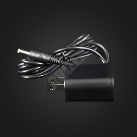 Picture of Arizer Air Charger Adapter