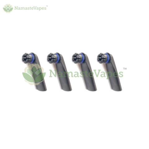 Picture of Crafty Mouthpiece Set | סט פיות קראפטי