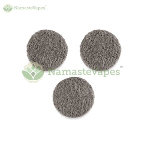 Picture of Firefly Concentrate Pads | משטחי תרכיזים לפיירפלי