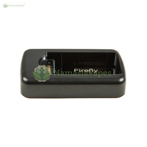 Picture of Firefly External Charger