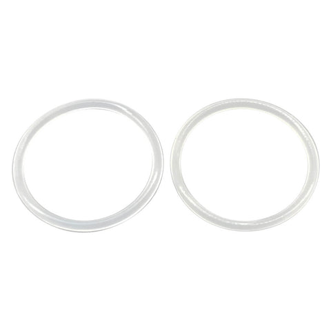 Picture of Grizzly Eclipse O-Rings | טבעות עגולות גריזלי אקליפס