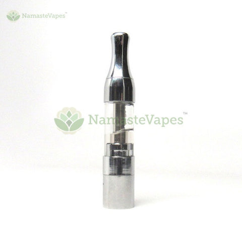 Picture of Grizzly Guru Liquid Atomizer | מרסס נוזלים גריזלי גורו