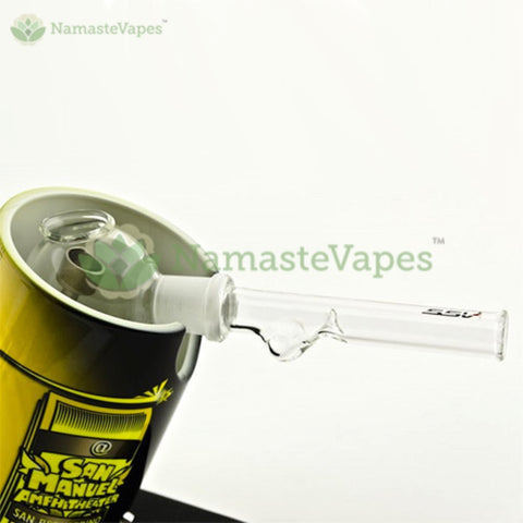 Picture of SSV Flavor Oil Vapor Kit | SSV ערכת אידוי שמנים