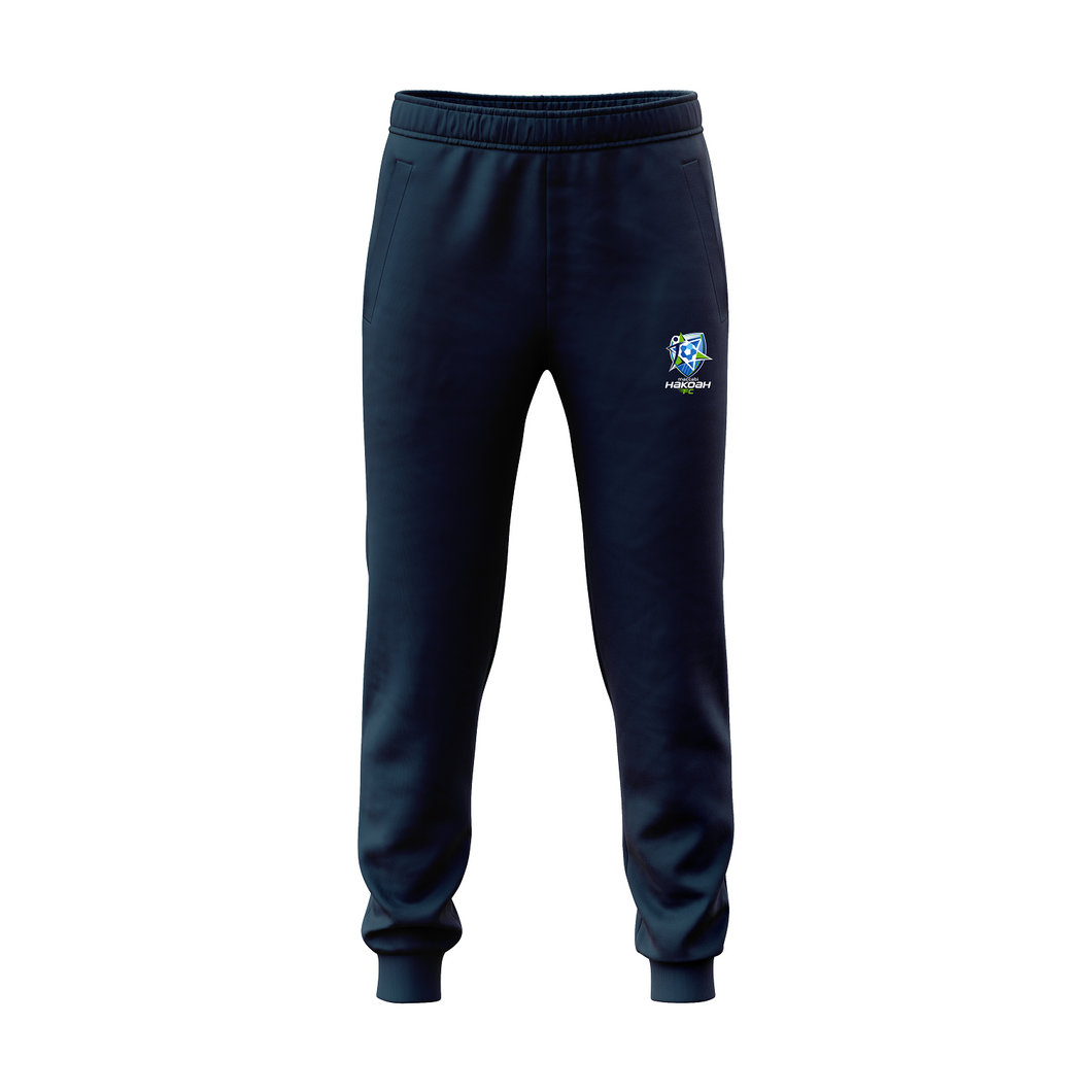 Kids Club Trackpant