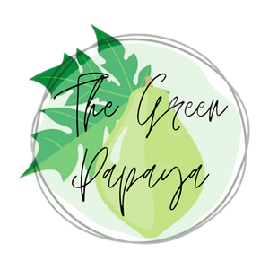 The Green Papaya