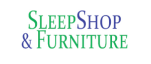 Sleep Shop & Furniture
