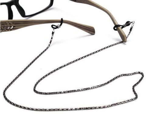 Unisex Eyeglass Chain
