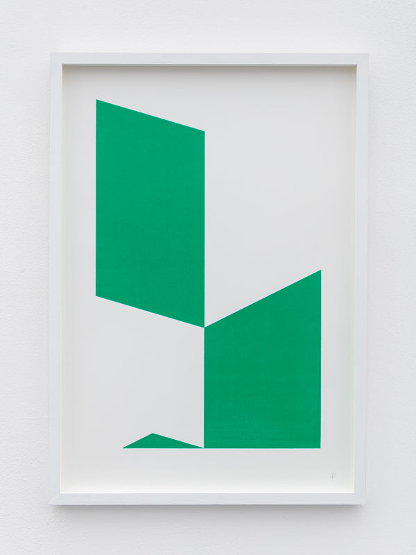 Form (Green)