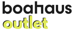 boahaus-outlet